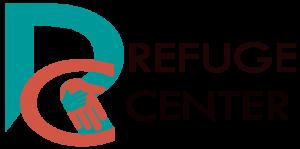 Refuge Center